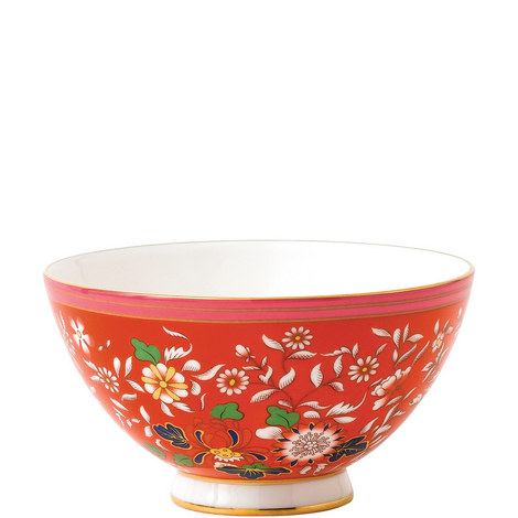 Wonderlust Jewel Bowl, ${color}