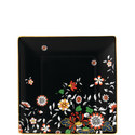 Wonderlust Oriental Jewel Gift Tray, ${color}