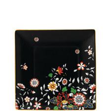 Wonderlust Oriental Jewel Gift Tray