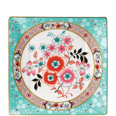 Wonderlust Camellia Gift Tray, ${color}