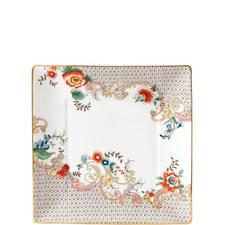 Wonderlust Rococo Flowers Gift Tray