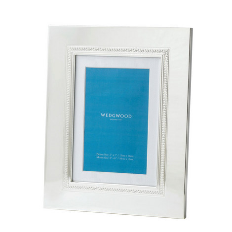 Simply Wish Picture Frame 5x7, ${color}