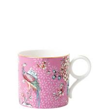Archive Crane Mug