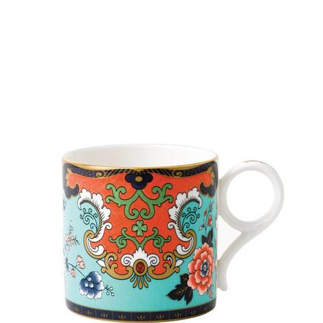 Archive Ornamental Scroll Mug, ${color}