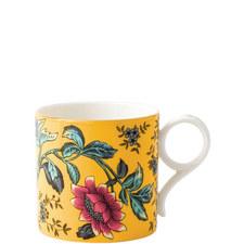 Archive Floral Mug