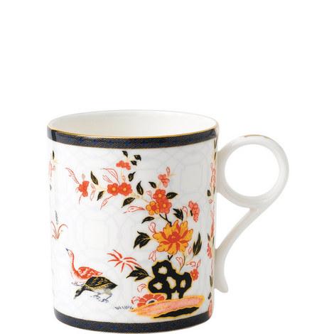Archive Peony Mug, ${color}