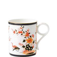 Archive Peony Mug
