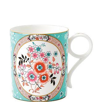 Archive Camellia Mug