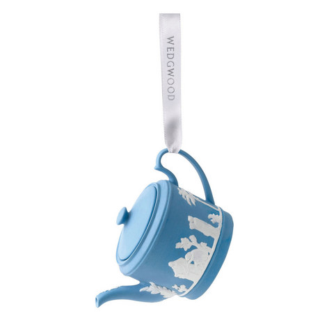 Christmas 2017: Iconic Teapot, ${color}