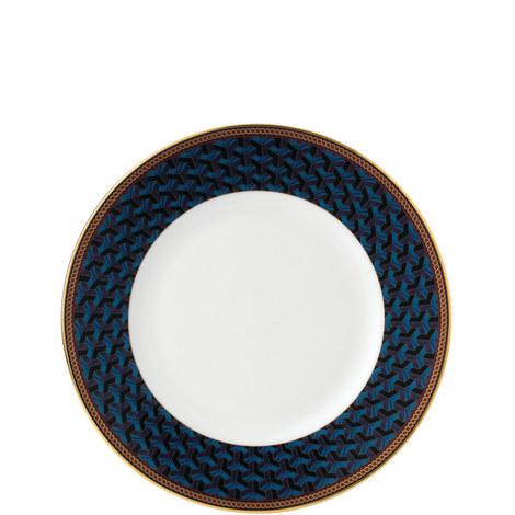 Byzance Plate 20cm, ${color}