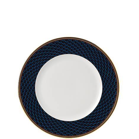 Byzance Plate 27cm, ${color}
