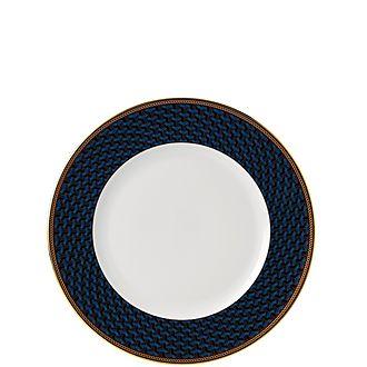 Byzance Plate 27cm