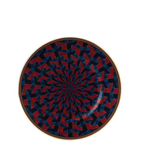 Byzance Plate 23cm, ${color}
