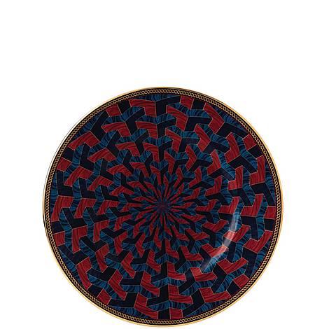 Byzance Plate 23cm, ${color}