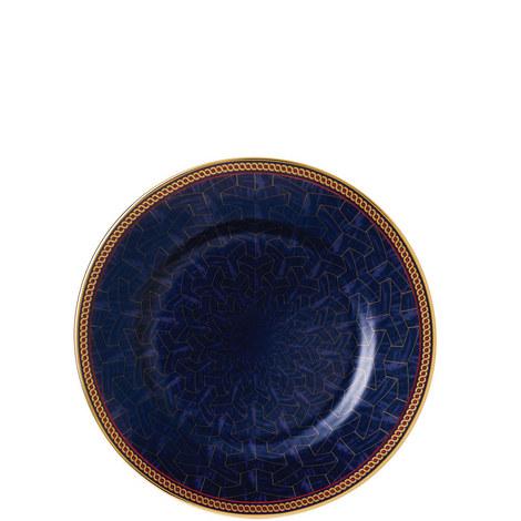 Byzance Plate 15cm, ${color}