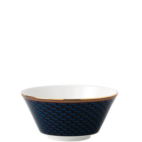 Byzance Cereal Bowl 15cm, ${color}