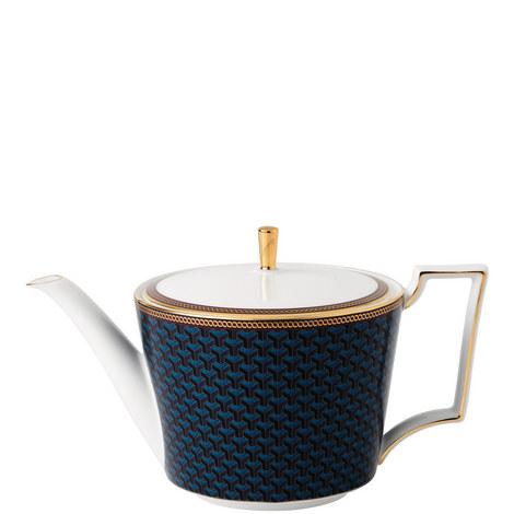 Byzance Teapot, ${color}