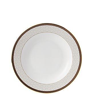 Byzance Soup Plate 23cm
