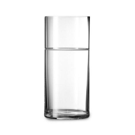 VW Bande Vase 28cm, ${color}