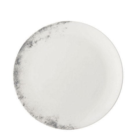 Vera Wang Pointilliste Plate 27cm, ${color}