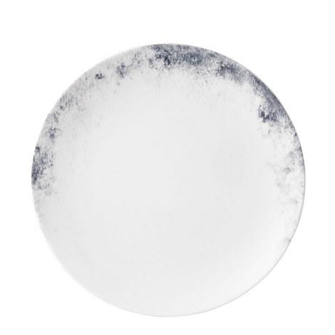 Vera Wang Pointilliste Plate 20cm, ${color}