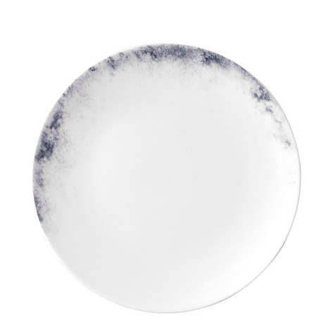 Vera Wang Pointilliste Plate 16.5cm, ${color}