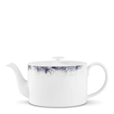 Vera Wang Pointilliste Teapot 1L, ${color}