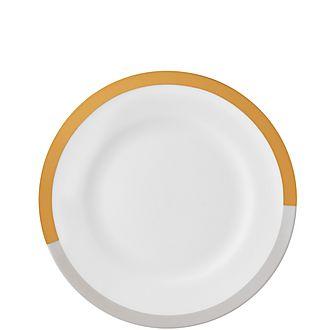 Vera Wang Castillon Salad Plate 20cm
