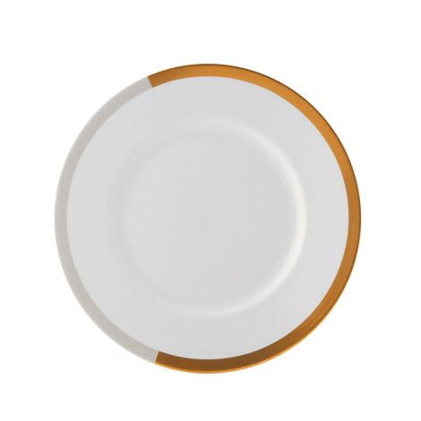 Vera Wang Wang Castillon Salad Plate 23cm, ${color}