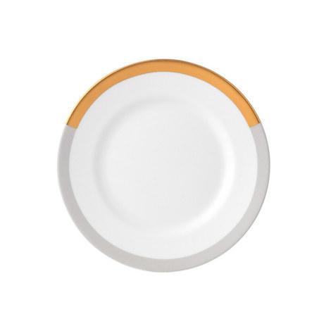 Vera Wang Castillon Bread and Butter Plate 15cm, ${color}