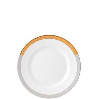 Vera Wang Castillon Bread and Butter Plate 15cm