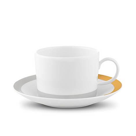 Vera Wang Castillon Teacup, ${color}