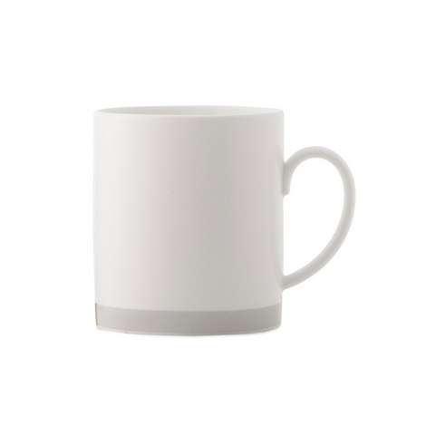 Vera Wang Castillon Mug, ${color}