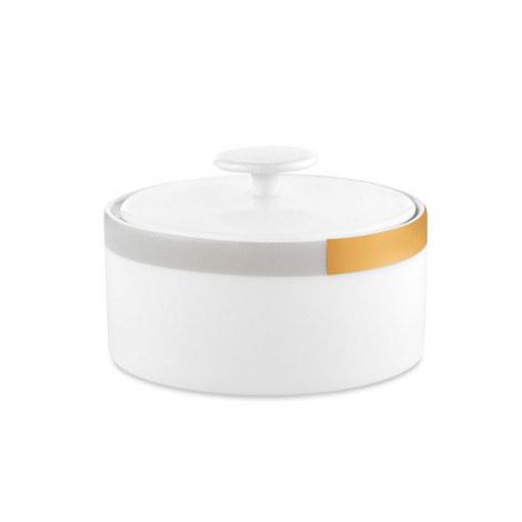 Vera Wang Castillon Sugar Bowl, ${color}
