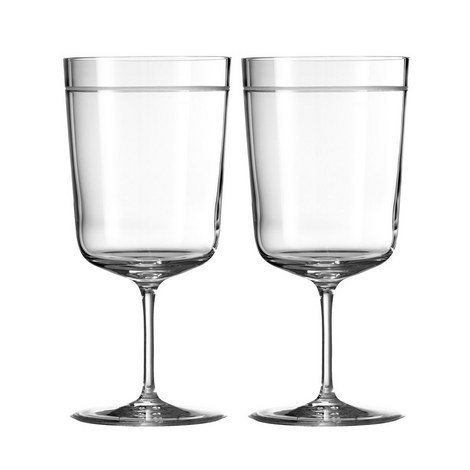 VW Bande Beverage Glasses, ${color}