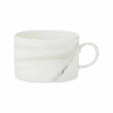 VW Venato Imperial Teacup and Saucer, ${color}