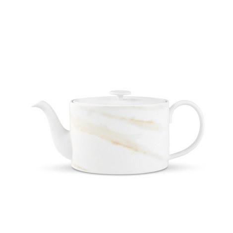 Vera Venato Imperial Teapot, ${color}