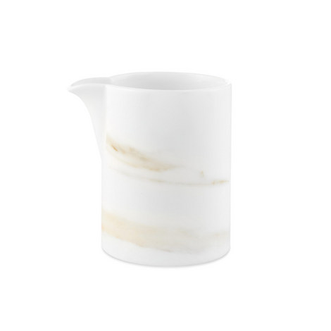 Vera Venato Imperial Cream Jug, ${color}