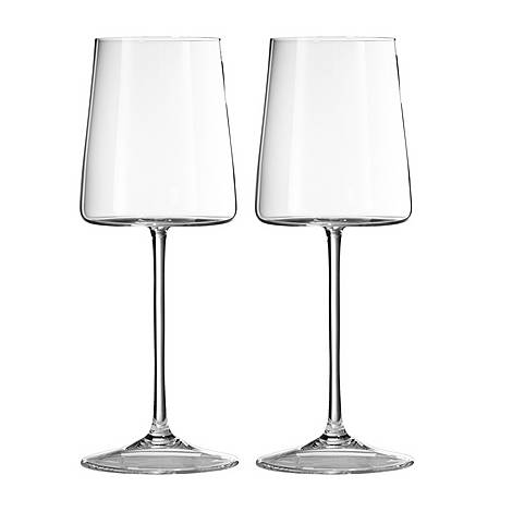 Vera Metropolitan Wine Glass Set, ${color}