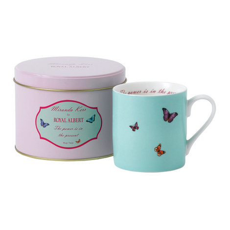 Miranda Mug and Tin Present, ${color}