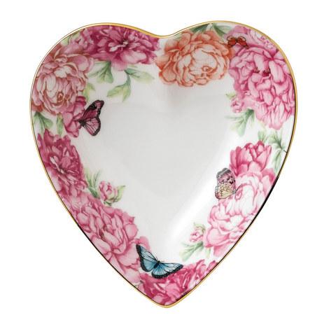 Miranda Heart Tray Gratitude 13cm, ${color}