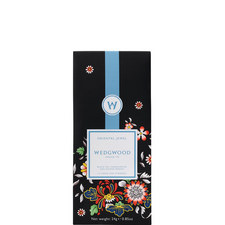 Wonderlust Oriental Jewel Black Tea