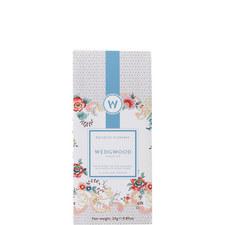 Wonderlust Rococo Flowers Loose Leaf Tea