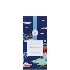Wonderlust Pagoda Oolong Tea