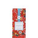 Wonderlust Crimson Jewel Loose Leaf Tea, ${color}