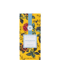 Wonderlust Tonquin Rooibos Tea, ${color}