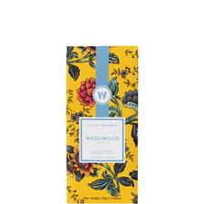 Wonderlust Tonquin Rooibos Tea