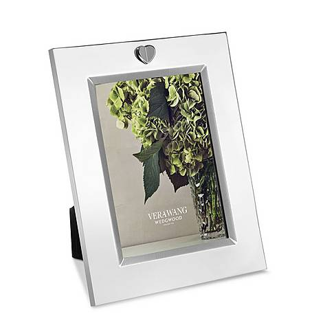 Vera Wang Love Always Frame 5x7, ${color}