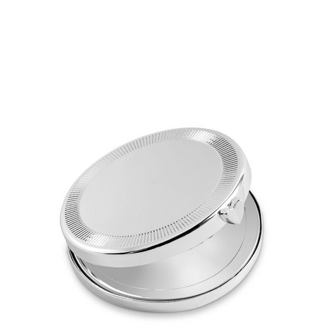 Vera Wang Love Always Compact Mirror, ${color}