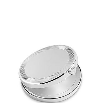 Vera Wang Love Always Compact Mirror